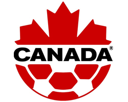 canadian-national-team