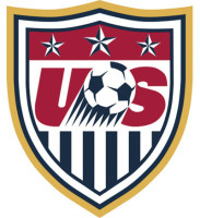 us-national-team